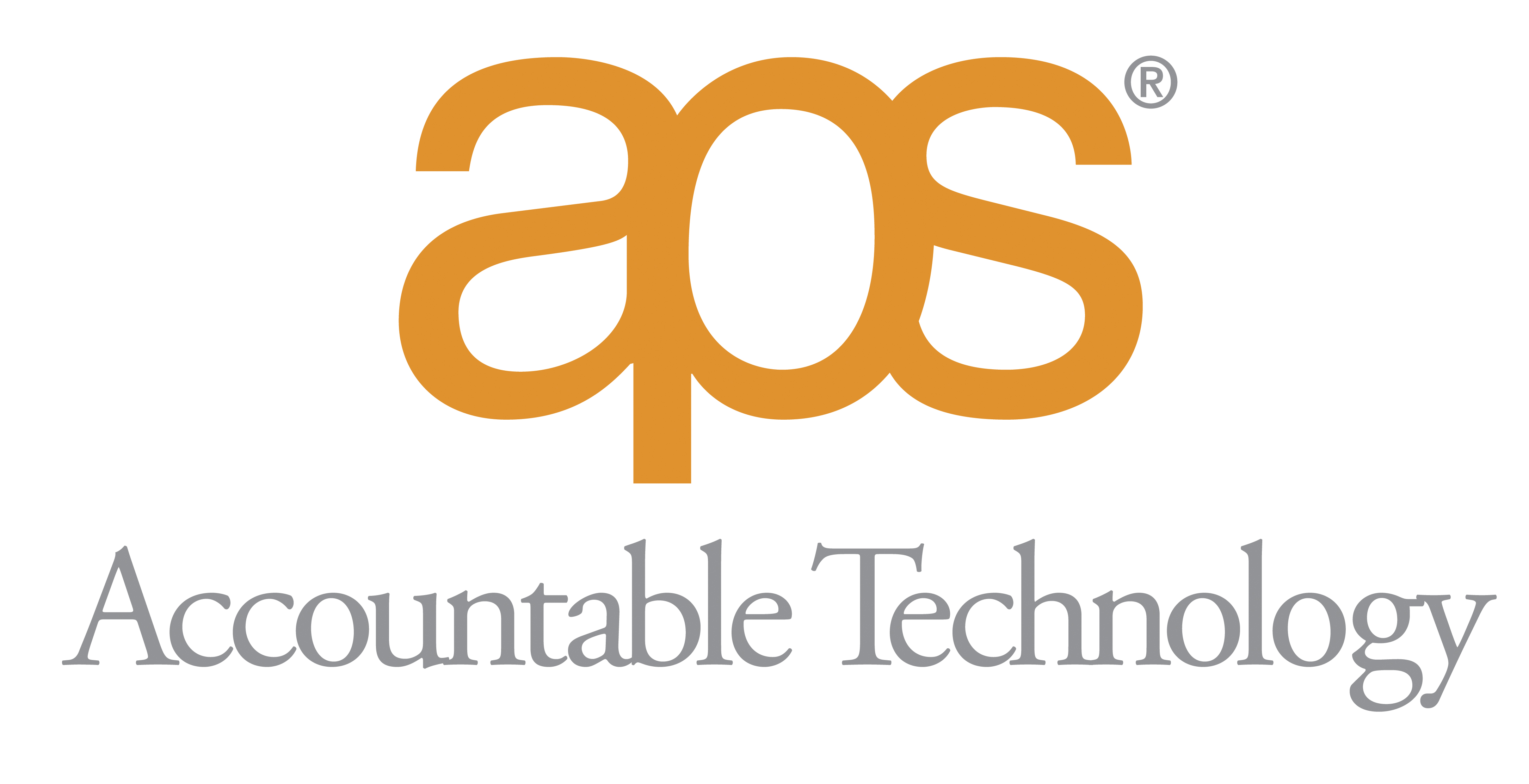 reckon limited continues to grow strongly and the aps group operating out of offices in australia new zealand and the uk has played a major part in that