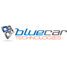 Blue Car Technologies