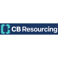 CB Resourcing