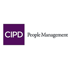 People Management