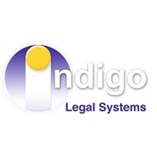Indigo Legal Systems