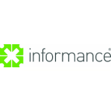 Qlik Sense adoption path simplified with new cost-effective offer