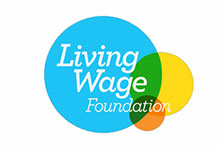 Living wage foundation at Norton Rose Fulbright