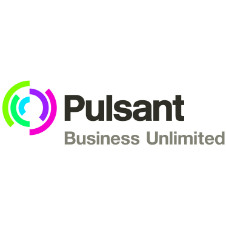 Pulsant and Corent join forces to offer comprehensive cloud