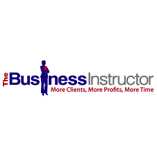 The Business Instructor