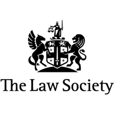 The Law Society's Law Management Section