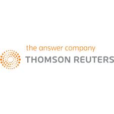Thomson Reuters acquires HighQ | Thomson Reuters | Legal