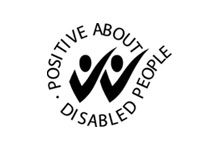 Positive about disabled people at Norton Rose Fulbright