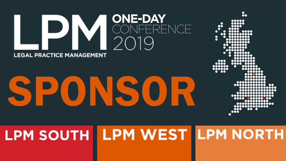 LPM North and South 2019 sponsor
