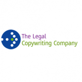 The Legal Copywriting Company
