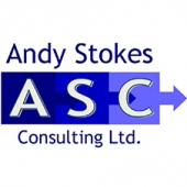 Andy Stokes Consulting