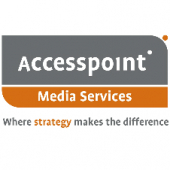 Accesspoint Media Services