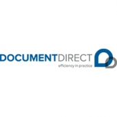 Document Direct