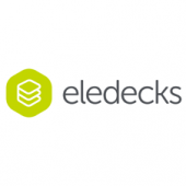 Eledecks