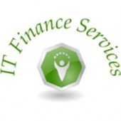 IT Finance Services