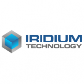 Iridium Technology
