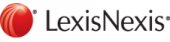 LexisNexis UK