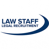Law Staff Legal Recruitment