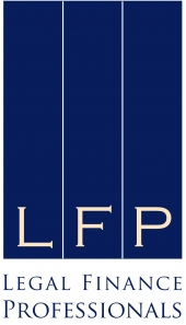 Legal Finance Professionals Limited