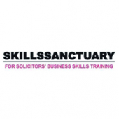 SKILLSSANCTUARY Ltd