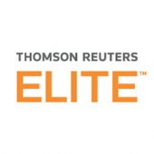 Thomson Reuters Elite