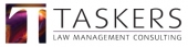 Taskers Law Management Consulting