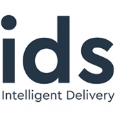 Intelligent Delivery Solutions