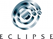 Eclipse Legal Systems