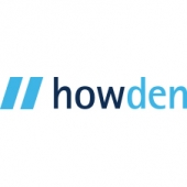 Howden Professional Indemnity