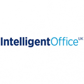 Intelligent Office UK