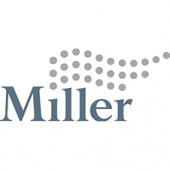 Miller Insurance Services