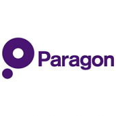 Paragon International Insurance Brokers