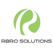 RBRO Solutions