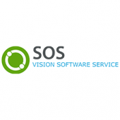 Solicitors Own Software