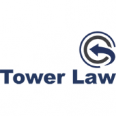Tower Law