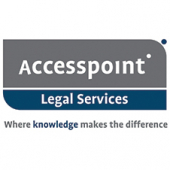 Accesspoint Legal Services