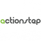 Actionstep