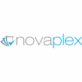 Novaplex Business Solutions