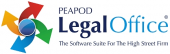 Peapod Legal Office