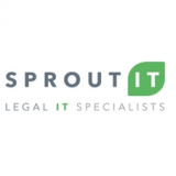 Sprout IT