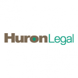 Huron Legal