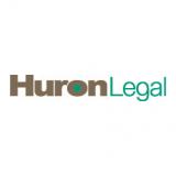 Huron Legal