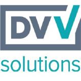 DVV Solutions