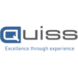 Quiss Technology