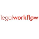 Legal Workflow