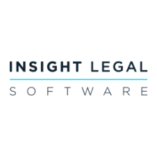 Insight Legal