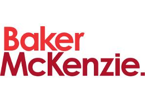 Baker & McKenzie names world's strongest law firm brand for