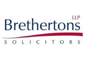 Brethertons logo
