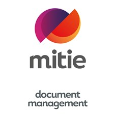 Mitie Document Management