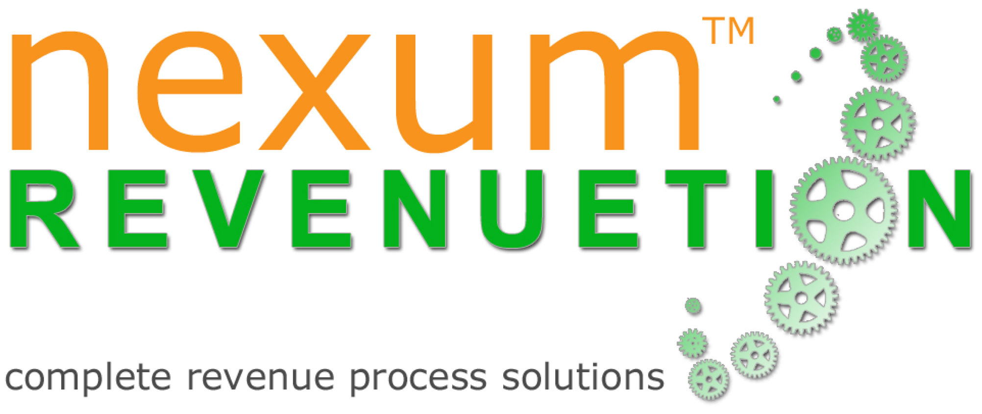 nexum adds to revenuetion family with new partner app